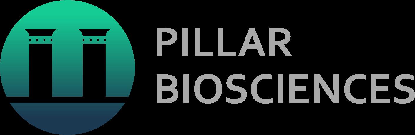Pillar Biosciences
