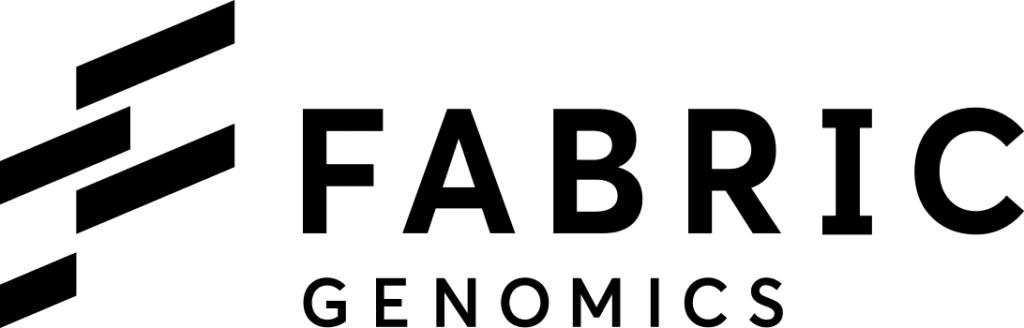Fabric Genomics